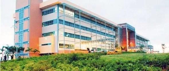 edificio-ministerio-ambiente