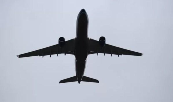 avion-rd