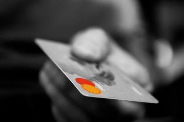 tarjeta-credito