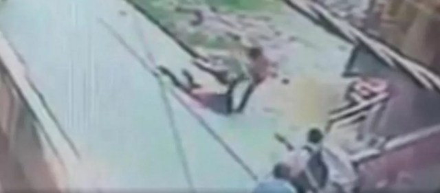 mujer-india-violencia