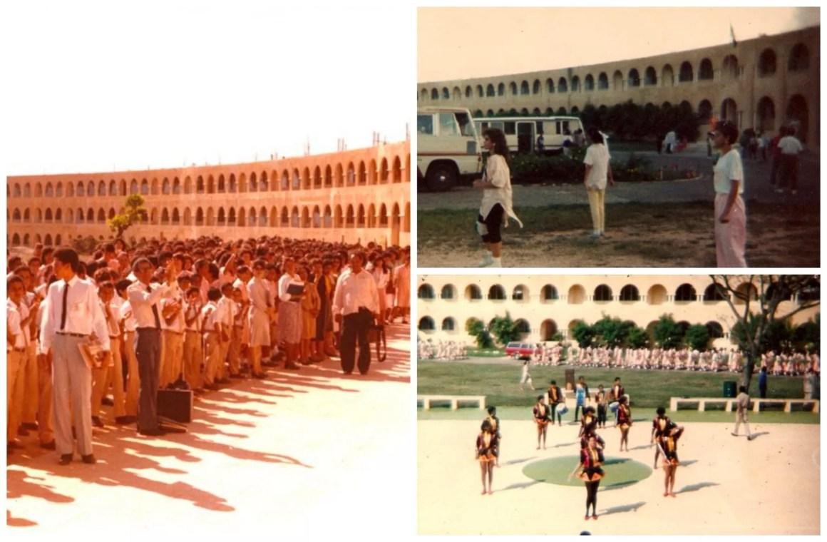 colegio-maharishi