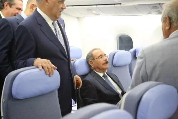 danilo-en-avion