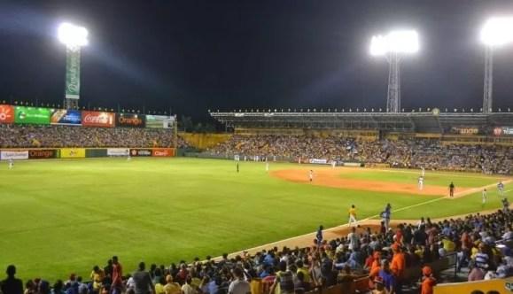 liga invernal dominicana online dating