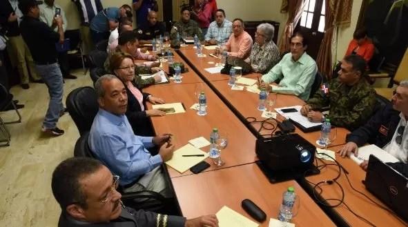 gobierno-reunion