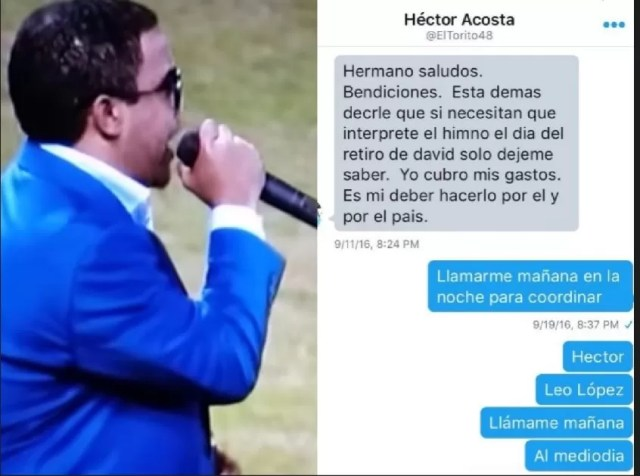 hector-whatsapp