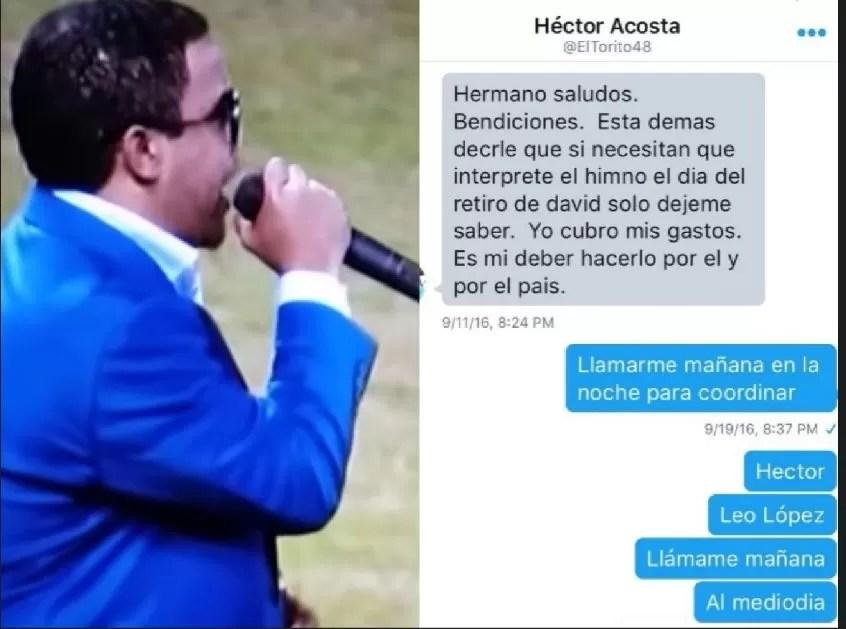 hector-whatsapp
