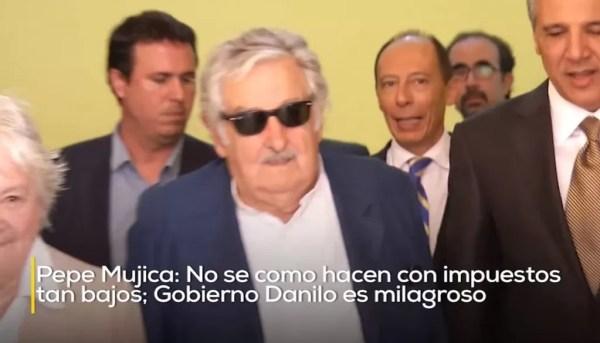 mujica-en-el-palacio