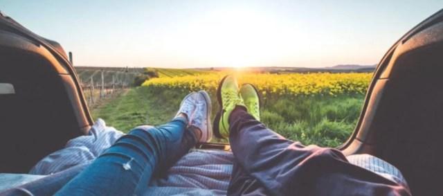 amigos-amistad-felicidad-campo