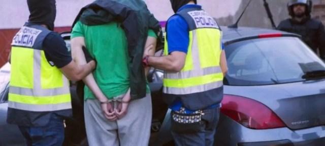 violador-arrestado-preso-carcel