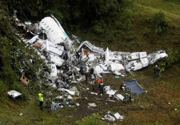 avion-caido