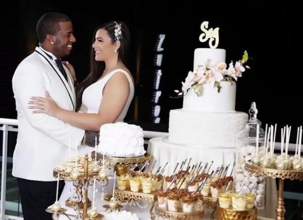 boda-sandra