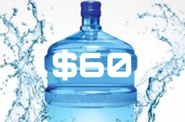 botellon-60