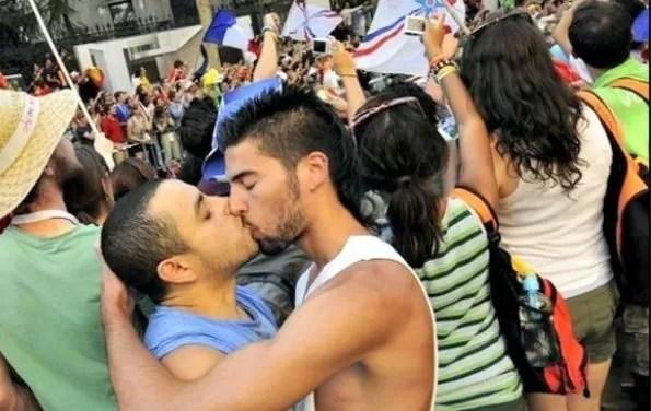 gay-mexicano