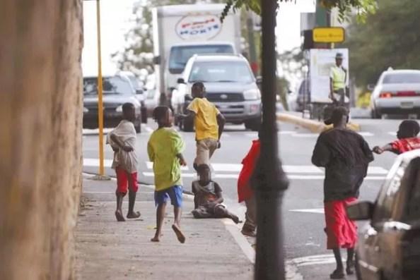 haitianos-en-santiago