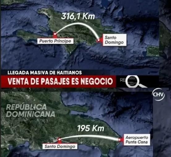 haitianos-en-chile