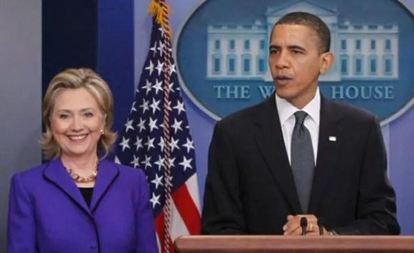 hillary-con-obama