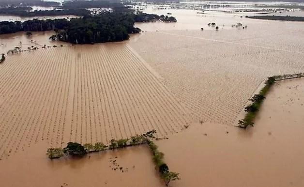 inundaciones-cibao