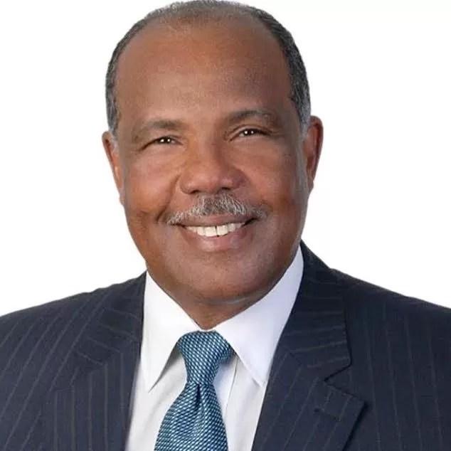 Candidato presidencial de Haití dice fortalecerá relaciones con RD