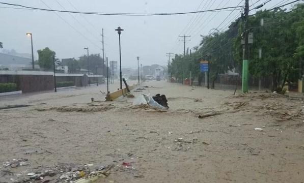 lluvias-puerto-plata