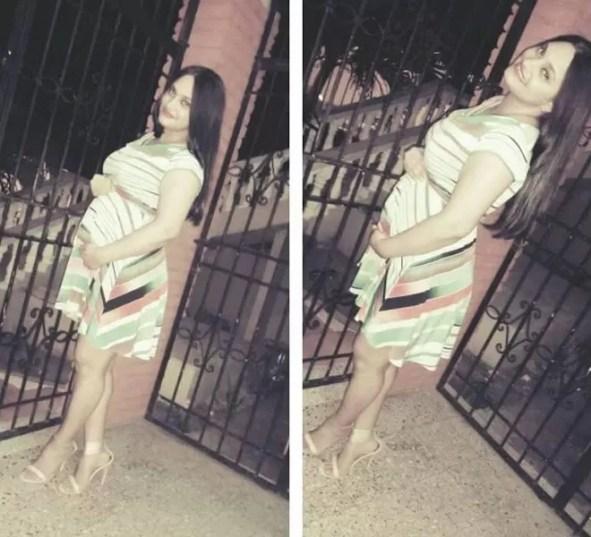 pamela-embarazada