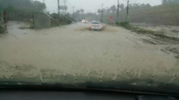 lluvias-en-puerto-plata