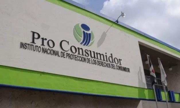Sanciona con multas a comerciantes por especulación con productos de primera necesidad