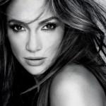 Jennifer López y Netflix firman un acuerdo, ¿qué se viene?