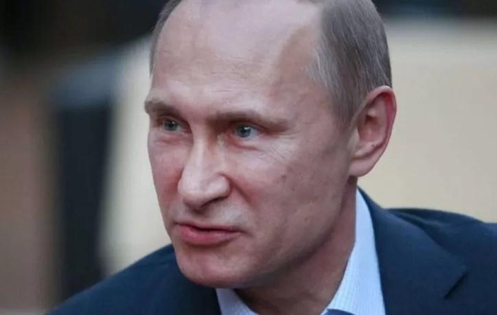 """Putin dice a Asad que su reelección confirma su """"autoridad política"""" en Siria"""