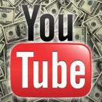 AtenciónYoutubers: YouTube endurece las reglas sobre los canales que se pueden monetizar