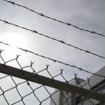 Condenado a 15 años de cárcel por estrangular y comerse a su madre en Madrid