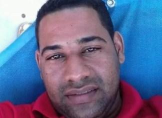 director-de-la-pn-dice-que-chofer-kairon-no-tiene-signos-de-haber-sido-secuestrado-en-haiti