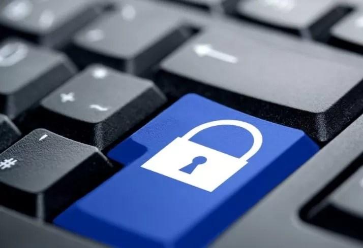 RSF lanza un inédito dispositivo contra la desinformación