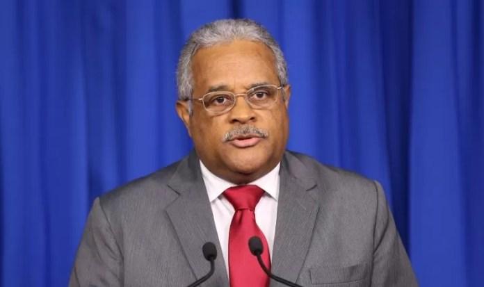 ministro-de-salud-pide-a-la-poblacion-no-alarmarse-por-casos-varicela