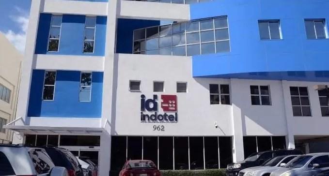 Cierra 38 emisoras y afianza operativos de clausura de estaciones ilegales en el país