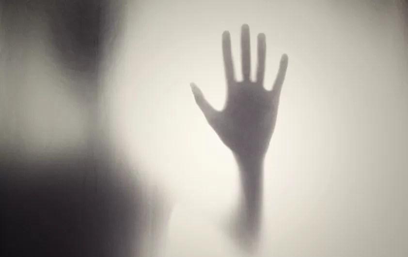 50% de los trastornos mentales inician en la adolescencia