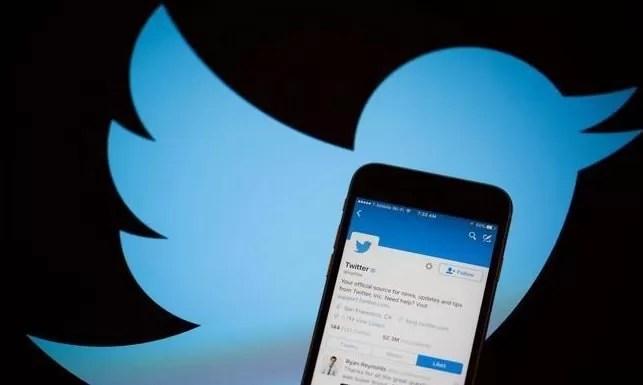 Twitter lanza un modo seguro para frenar el odio