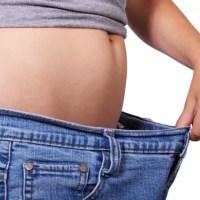 La dieta que está de moda para bajar de peso