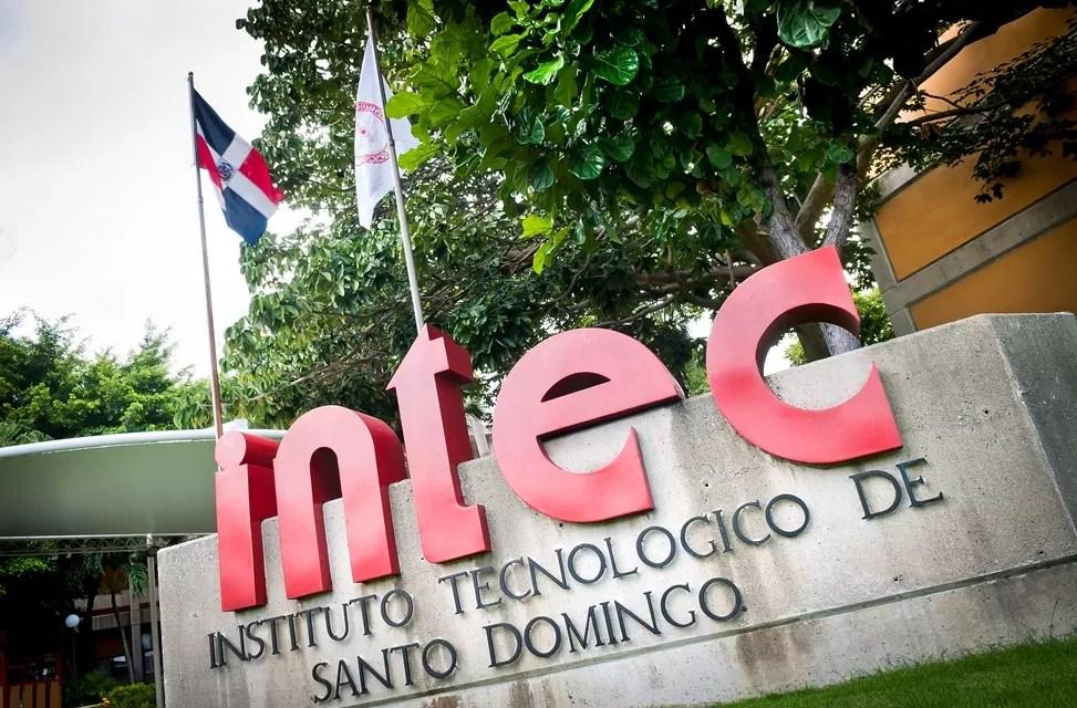 Egresados del INTEC tienen tasa de empleabilidad de 96% a un año de graduarse