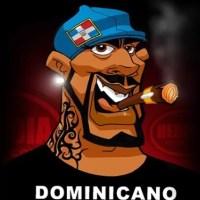 33 piropos dominicanos para 'levantarse' una mujer