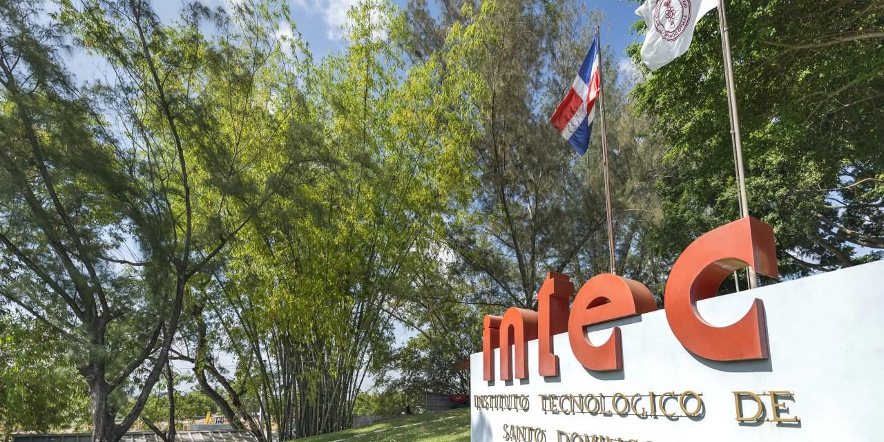 INTEC ingresa  a la red de investigación de MIT