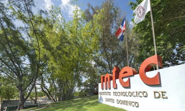 Banco Mundial presentará informe de revisión del gasto público en República Dominicana