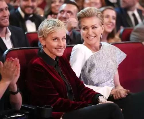 Las 20 parejas LGBT más queridas de la farándula