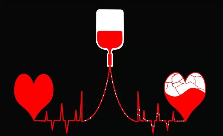 Solicitan sangre A- con carácter de urgencia para menor en UCI