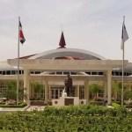 Anuncian paro general indefinido en la UASD