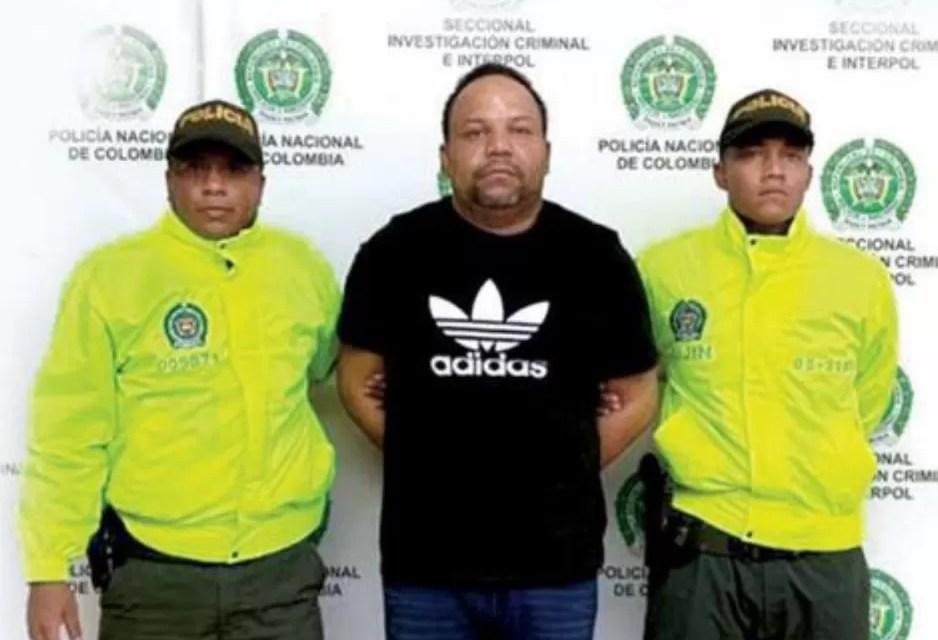 """Reenvían para el 15 de julio audiencia a implicados en la red de César """"El Abusador"""""""