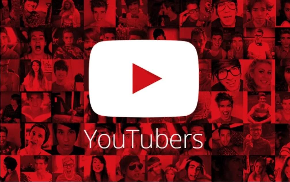 Las frases más utilizadas por los youtubers al iniciar sus videos
