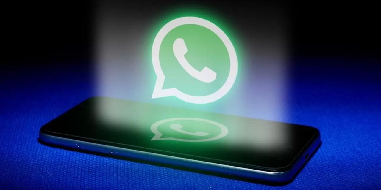 Siete herramientas de WhatsApp que quizás desconocías