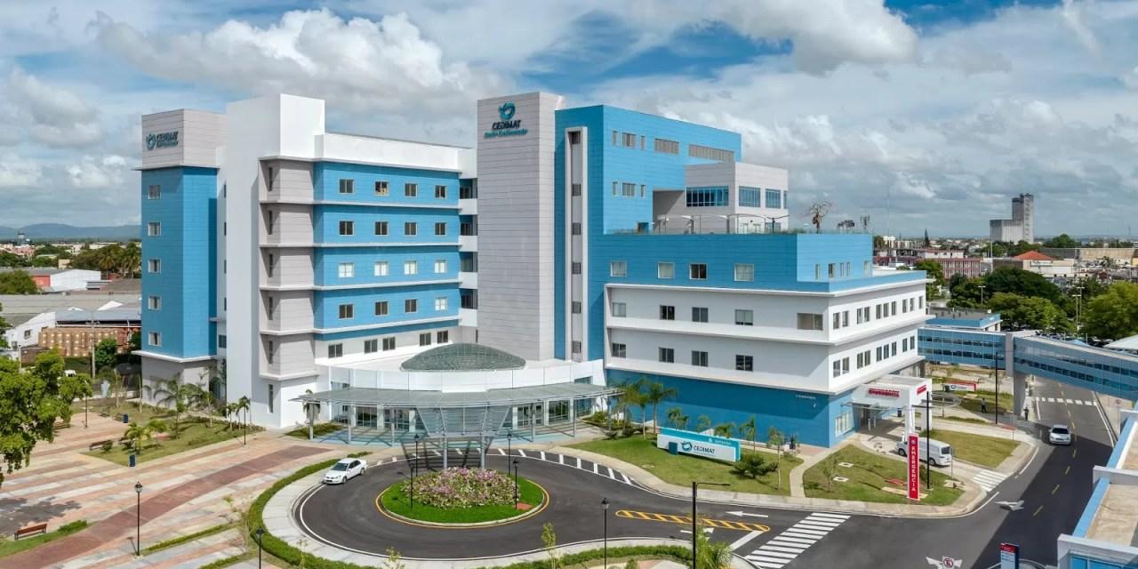 CEDIMAT aumenta camas en cuidados intensivos para pacientes Covid