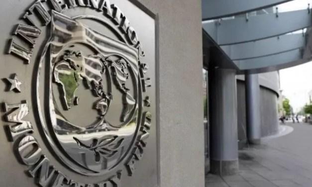 FMI aprueba oficialmente aumentar su capacidad de préstamo