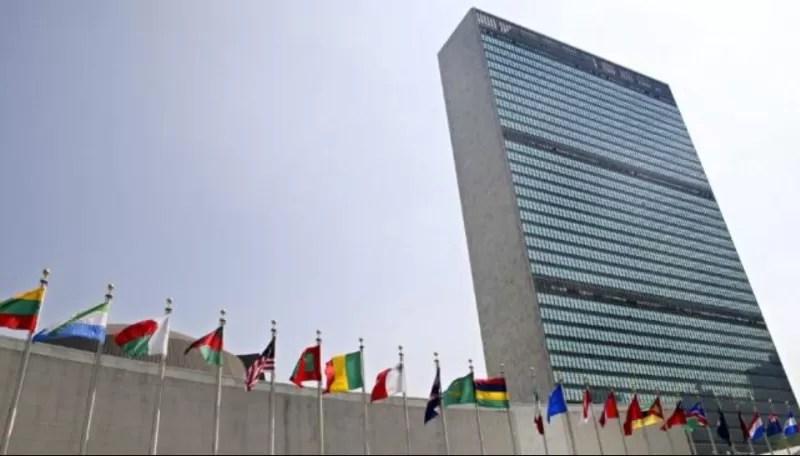 Dirigentes del mundo esperados en Nueva York pese a la pandemia